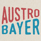 AustroBayer ist dein Freizeitführer für die Region Oberbayern, Niederbayern, die Oberpfalz, Niederösterreich und Oberösterreich.