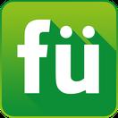 App Fü - für Fürth für iPhone, iPad und Android