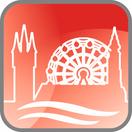 App für Straubing für iPhone, iPad und Android