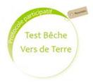 Le protocole Test Bêche Vers de Terre de l'Université de Rennes 1