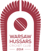 Warsaw Hussars Cricket Club