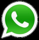 "<a title=""WhatsApp"" href=""whatsapp://send?phone=+380507372166"">WhatsApp</a>   //Для приложения Viber на ПК <a title=""Viber"" href=""viber://chat?number=+380507372166"">Viber</a>   //Для приложения Viber на мобильных <a title=""Viber"" href=""viber://add?number="