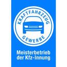 Kfz-Innung Nürnberg