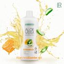 Vous pouvez utiliser l'Aloe Vera en boisson, surtout associée aux Probiotiques pour votre transit,la constipation et les hémorroides