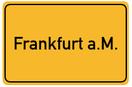 Gebäudereinigung Frankfurt Stadt