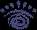 Berufsverband der Hypnosetherapeuten e.V.