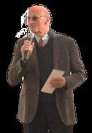 Claude-Clément Perrot (CRDMA 77)
