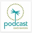 Im Interview über meine Arbeit als GWÖ-Beraterin
