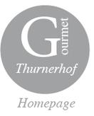 Wirtshaus Thurnerhof Schenna Scena Café Restaurant Ristorante - Gourmet Südtirol