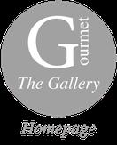 The Gallery - Tapas Bar - Bar, Cafe, Restaurant - MeranUrlaub in Südtirol Vacanza in Alto Adige Bozen Brixen Meran Sterzing Bruneck Vipiteno Merano Bolzano Brunico Bressanone Südtirol Gourmet Gourmet
