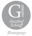 Gasthof Schluff Restaurant Ritten Bozen Südtirol Ristorante Renon Bolzano Alto Adige - Gourmet Südtirol