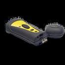 NordicID Medea Mobiler RFID Reader