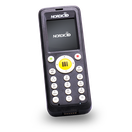 NordicID Morphic Mobiler RFID Reader