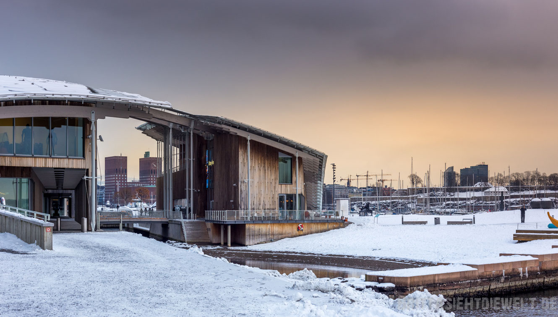 aker,brygge,sightseeing,oslo,museum,rathaus,tipps,winter,panorama