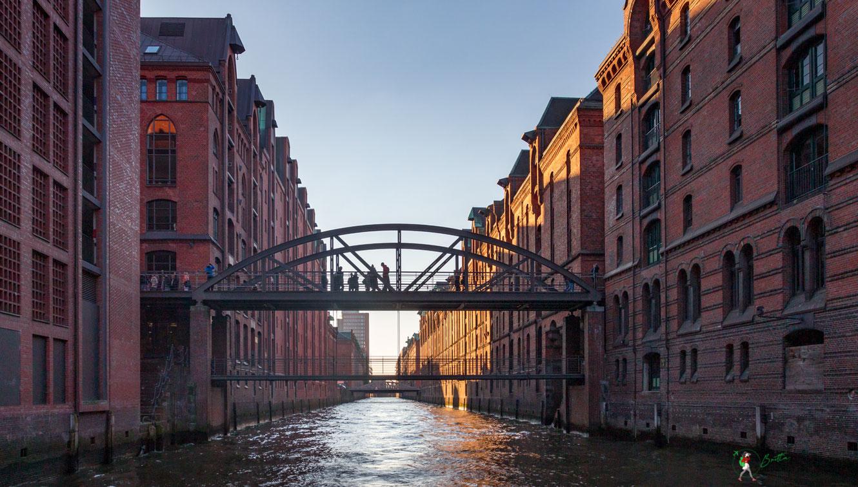 hamburg, hafen, speicherstadt, fotostandorte, aussichtspunkte, fotospots, tipps, fotografie