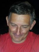 Mirko Gleisberg