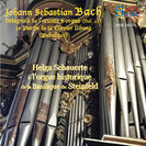 Ref : SYR 141476 - Orgue historique de la Basilique de Steinfeld