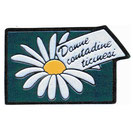 Associazione Donne Contadine Ticinese
