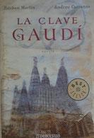 La Clau Gaudí