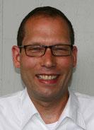 Hr. Dr. Behrndt, 5d