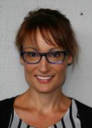 Frau Ries, 5d