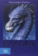 Eragon. L'eredità. Vol. 1 di Paolini Christopher      Prezzo:  € 7,90     ISBN: 9788817061629     Editore: Rizzoli [collana: Bur Big]     Genere: Varia     Dettagli: p. 592