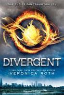 Divergent di Roth Veronica      Prezzo:  € 12,90     ISBN: 9788851132224     Editore: De Agostini     Genere: Libri Per Ragazzi 11/13 Anni     Dettagli: p. 480