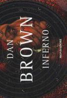 Inferno di Brown Dan      Prezzo:  € 9,00     ISBN: 9788804643234     Editore: Mondadori [collana: Flipback]     Genere: Varia     Dettagli: p. 1065