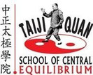 Wee Kee Jins  Taiji - School New Zealand