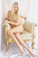 Cayla Pornmodel 20 J.
