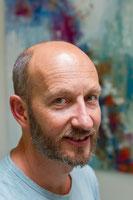 Ferdinand Mulder Osteopaat D.O