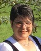 Petra Pletz