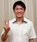鈴鹿医療大(三重特)