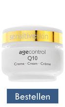 Declare Age Control Q 10 Creme