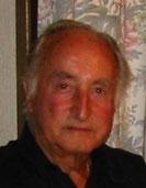 LM Walter Brunner 06.09.2011