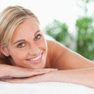 Quanten-Wellness-Massage bei Christian Schmidt in Saarlouis im Saarland