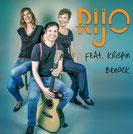 RiJo feat. Krispin Benock Live Musik Freising