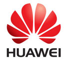 Huawei Handy Reparatur