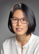 Valentina Manzini Horizons in molecular biology conference organizer