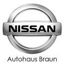 Nissan Autohaus Braun
