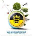 Zu unseren Naturschutzzielen 2020...