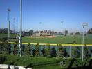 UC Irvine カリフォルニア大学アーバイン校 サッカー 野球