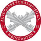 Altdorfer bei Facebook