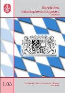 Bayer. Katastrophenschutzgesetz
