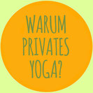 yoga, yogakurs, yogalehrerin, privates yoga zuhause