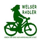 Maxsells Online Agentur - Welser Radler