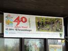 Trailer 40 Jahre Nord 2013