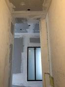 spot led appartement marseille 13005
