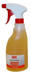 Ballistol Harzlöser-Spray