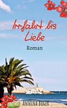 eBook | E-Book | Roman | Romantische Komödie | Sinnlichkeit | Spannung | Spanien | Orangenblütenküste | Tier-Geschichten | Hundegeschichten  | Beziehungen | Familie | reisen